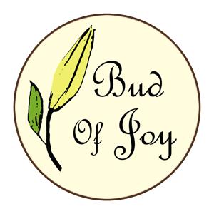 Bud of Joy -Home-based Bakeries Singapore