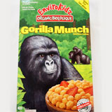 Natures Path Gorilla Munch