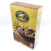 Natures Path Heritage Flakes