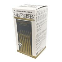 Barleygreen® Premium (Powder)